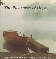 cover of The pleasures of hope, cd - 7 Kb