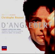 cover of Rousset cd - 07 Kb