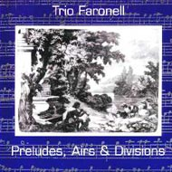 cover Trio Faronell 15 Kb