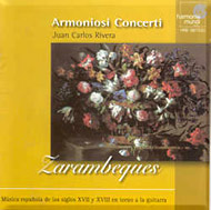 cover cd Armoniosi Concerti 15 kB