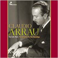 cover cd Arrau - 15kB