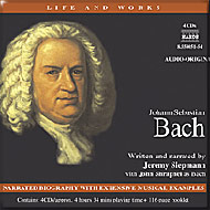 biography of J.S. Bach 15 kB