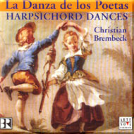 cover CD Christian Brembeck size 16 kB