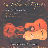 cover cd Elizabeth C.D. Brown 15 kB