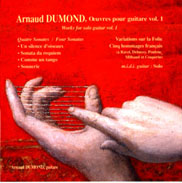 cover cd Dumond 14kB