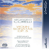 cover cd Accademia Bizantina 15 Kb