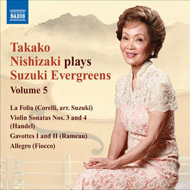 cover cd Nishizaki 15 Kb