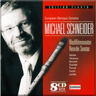 cover cd-box Schneider, 15 kB