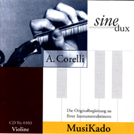 cover cd Sine-dux 15 Kb