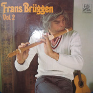 cover 3 lp-box Brüggen 15Kb