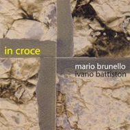 cover cd In croce - 15Kb