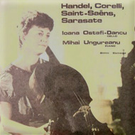 cover LP Ostafi-Dancu and Ungureanu 15kB