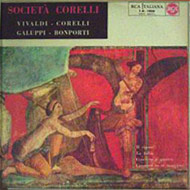 cover lp Societa'Corelli 15 Kb
