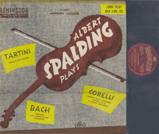 cover lp Spalding 15 Kb
