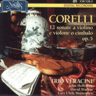 cover cd Trio Veracini, 15 kB