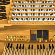 Richard Zipf organ 15kB