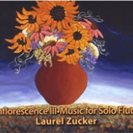 cover cd Lauel Zucker 15kB