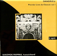 cover cd Dandrieu - size 15 kB