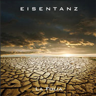 cover single Eisentanz 15 kB