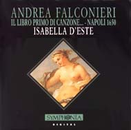 cover cd Isabella d'Este - 07kB