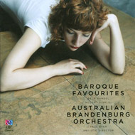 cover cd Australian Brandenburg Orchestra - 15kB