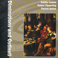 cover cd Saskia Coolen 15kB
