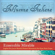 cover cd Ensemble Mirable - 15 kB