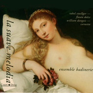cover cd Ensemble Badinerie 15kB