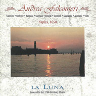 cover cd La Luna 15kB