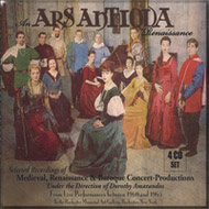 cover cd Ars Antiqua 15kB