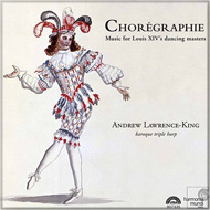 cover cd Andrew Lawrence King 15kB
