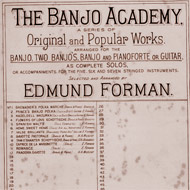 a publication of Foreman 15kB