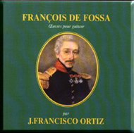 cover cd Francisco Ortiz 15kB