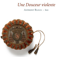 cover CD Anthony Bailes 15kB
