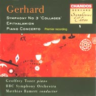 cover cd Gerhard 18kB