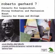 cover cd Gerhard 10kB