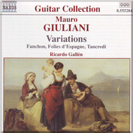 cover cd Gallen 15kB