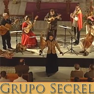 Grupo Secrel in Morelia - 15 Kb