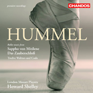 cd Hummel 5 kB