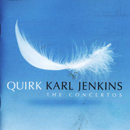cover cd Jenkins 15 kB