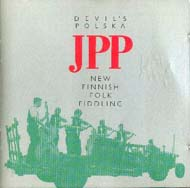 cd JPP Devil's polska -07kB
