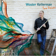 cover cd Kellerman 15kB