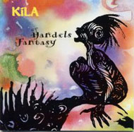cover cd Kíla 15kB