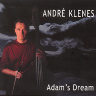 cover cd Klenes 15kB