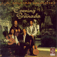 cover cd LA Guitar Quartet 23kB