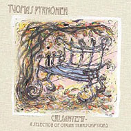 cover cd Pyrhönen 15kB