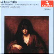 cover CD Catherine Liddel 14kB