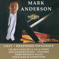 cover Anderson, Franz Liszt - 15kB