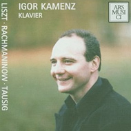 cover cd Kamenz 15kB