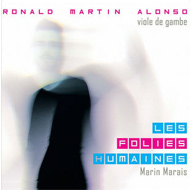 cover cd Ronald Martin Alonso 15kB